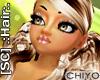 [SC] CHIYO- CC