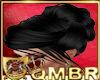 QMBR Bluma Raven