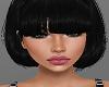 H/ Swift 23 Black