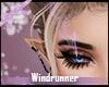 ▲ Purple Eye Mist