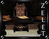  LZ Royal Desk