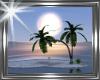 ! love island