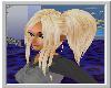 Blond Base