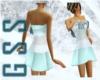 [G] ::SEA DRESS:: [G]