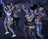 😆2021 GROUP DANCE
