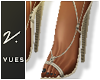 v. Knotted Heels N