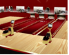 TPX BOWLING ALLEY