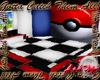 Pokemon Small Room