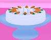 Easter Carrot Cake♡