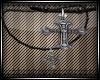 Silver Cross3