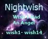 Nigthwish