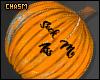 © Eat My . Pumpkin