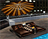~PS~ Skyrise Pool Chairs