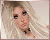 H. Gene Platinum