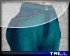 Them Jeans. - XXL