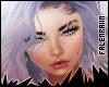 Adalia Lavender
