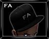 (FA) FA Fitted V2