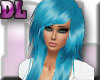 DL: Tomi Mermaid Blue