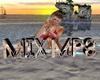 Mp3  Mix DolceLun