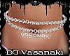 = DJ_VASANAKI CHAINS