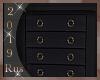 Rus:CHANEL tall dresser2
