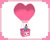 [S] Kawaii Toy Balloon