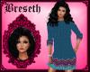 BresethSweater2017-01