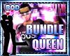 [bod]Bundle Queen