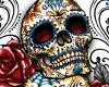 Sugar Skull 2