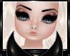 {D} Cute Girl Head v1