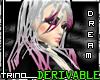 [T] !Dream! - Derivable