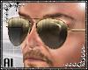 Sunglasses *Gold*