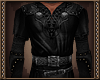 [Ry] Arve Black2