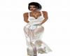 white suit rl