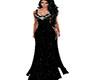 formal ballroom dress rl