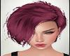 Diana Pink Hair