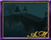 AM~Spooky Bridge