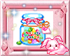[PSB] Candy Jar Sticker