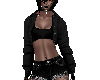 blackcoolbabyteesjacket