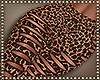 RLS Leopard leggings