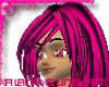 Razzbery Trish
