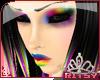 ® Little Rainbow