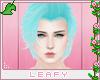 CandyCream | Hair
