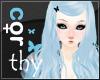 [C] Sky Lucy
