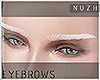 [\] #M.Eyebrows.07-5