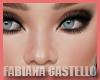 [FC] XANDRA Makeup 2