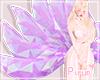 |Pi| Ahri KDA Tails