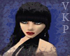 [VKP] Raven Sheila