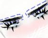 brows v3