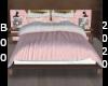 secert garden bed